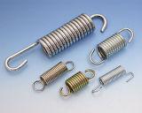 Custom надежных торсионную пружину для светодиодного затенения и вспышка