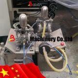 Gesponnene Beutel-Drucken-Maschine durch Industry Zone