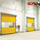 ドアの/Rollerのドアの/Automaticの産業ドア