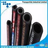 Prijs van de Slang van de Goede Kwaliteit van de Fabriek van China de Hydraulische/de Assemblage van de Slang