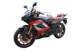 "Motocicleta (GW200-12C) - motocicleta Motocicleta-Elétrica Bicicleta-Elétrica ""trotinette""-Elétrica ""trotinette""-Triciclo-Elétrica da roda Tricycle-Motorbike-3"