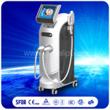 Безболезненное Shr Super Hair Removal Machine с CE Approved