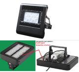 Projecteur extérieur LED IP65 100W avec garantie de 5 ans