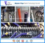 La morue Multi-Channel Extrusion du tuyau de la ligne de faisceau de câbles / / matériel d'extrusion de la machine de l'extrudeuse