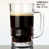 Кружка кристалла сока выпивая стекла кофейной чашки чая молока Tumbler воды кружки пива