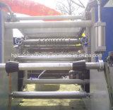 Alta qualità Cutting Machine per Paper