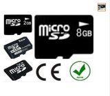 Cartão Micro SD original