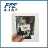 Thermoelektrische Dosen-Kühlvorrichtung für Förderung
