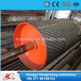 Serie CT de alta calidad Rotary tambor magnético permanente en China