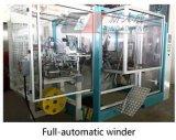 Linha de produção de tubulação de gotejamento cíclica / coluna de alta velocidade em linha de alta velocidade