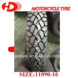 Durugo Marken-Taiwan-Motorrad-schlauchloser Reifen 150/70-17