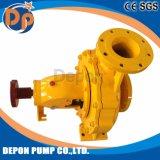 Ss304/Ss316/Ss316L Wasser-Pumpen-Enden-Absaugung-zentrifugale Wasser-Pumpe