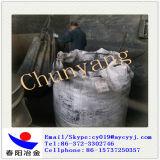 China la fabricación de aleaciones de silicio calcio /Casi polvo Granular/SICA