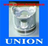 De Zuiger van de Dieselmotor van Yanmar 3D84 (YM129367-22020)