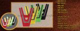 Licola de corrida reflexiva de Lycra Sport