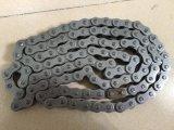 Cadeia de motocicleta 428 com espessura de 1,6 mm