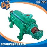 깊은 우물 수도 펌프 높은 드는 헤드 관개 펌프