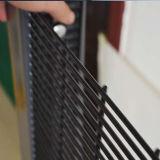 anti rete fissa della prigione di alta obbligazione di ascensione 358 di 12.7X76.2mm