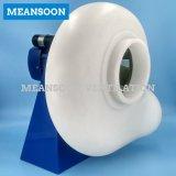 La circulaire 250 Anti-Corrosive ventilateur radial en plastique