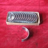 Coperture del cuscinetto di Sinotruk biella delle parti (Vg1560030034)