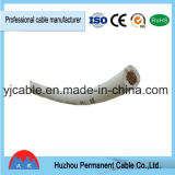 UL83 escogen el cable multitorónico del AWG 12 Thw de la base, Ningbo Shangai