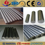 ASTM B160 니켈 합금 200 둥근 철사 바 니켈 200 육 로드