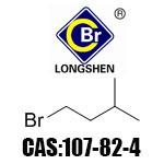 Isoamyl Bromide