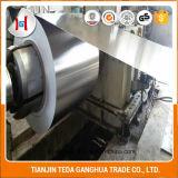 placa da liga 5083 6061 de alumínio