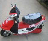 Mini Scooter elettrico (Mini Scooter elettrico 100W) con Drum Brakeet-Es001-2