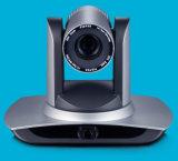 Auto-Tracking que ensina a câmera da câmera PTZ da videoconferência de HD Sdi