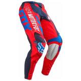 Il motocross alla moda rosso dell'attrezzo di disegno Mx/MTB mette in mostra i pantaloni (MAP21)