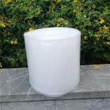 Aire máquina de la burbuja de película (una extrusora) 2 Capa Ftpe-1800