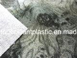 Sac cuir (YMCG8113-1)