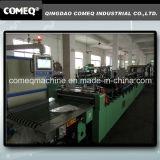 機械(ESD 600)を作る高品質のポリ袋
