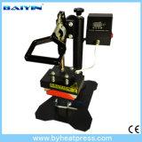 Chapa de sublimação e máquina de pressão de calor