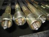 Vibrateurs concrets (JYG-ISO9001)