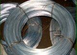 Fio galvanizado alta qualidade do ferro com Ce