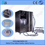 Équipement d'essai intense de gicleur de jet d'eau d'IEC60529 Ipx5/6
