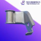فولاذ يختم جزء ([يل-سب-8809])
