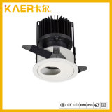 18W COB LED Wall Washer Corridor Light