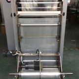 Machine de remplissage détergente automatique de poudre de fabrication