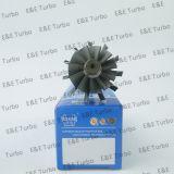 5303-970-0256 asta cilindrica della turbina per il motore industriale dell'Iveco