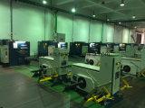 高速および生産能力の電気ケーブルワイヤーより手のTwisingの機械装置