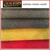 2016 strickendes Velvt Textilgewebe für Sofa (EDM5141)