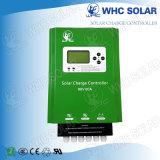 96V/192V/240V/384V 60Um regulador de carga solar PWM