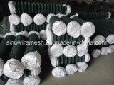 Rete fissa provvisoria della maglia di collegamento Chain del cantiere