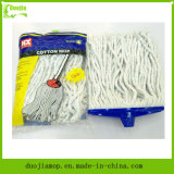 나이지리아 면 털실 Mop에서 정리 Mop 최신 판매