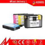 Cartucho de tinta compatible 933XL para HP