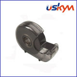 Flexible device Magnet Strip with To exempt