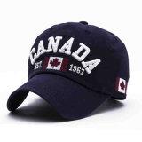 영국 로고 (JRE106)를 가진 선전용 모자